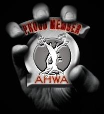 AHWA_badge