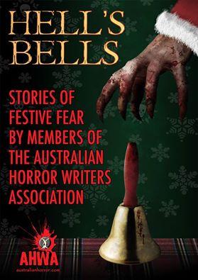 hells-bells