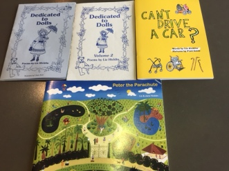 liz-hicklin-books
