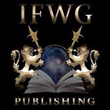 IFWG Publishing Australia