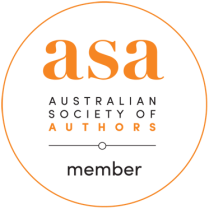 ASA Member logo colour