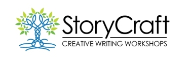 StoryCraft Logo_Cropped by Rebecca