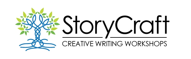 StoryCraft Logo_Cropped by Rebecca