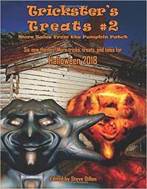 TT2 cover 1