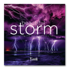 BEAUTIFUL+STORM+BOOK+COVER+03