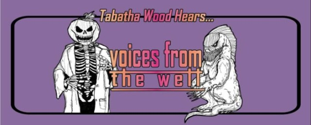 voices-from-te-well2