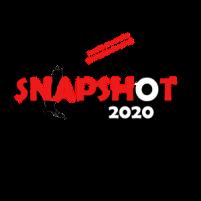 snapshot-2020