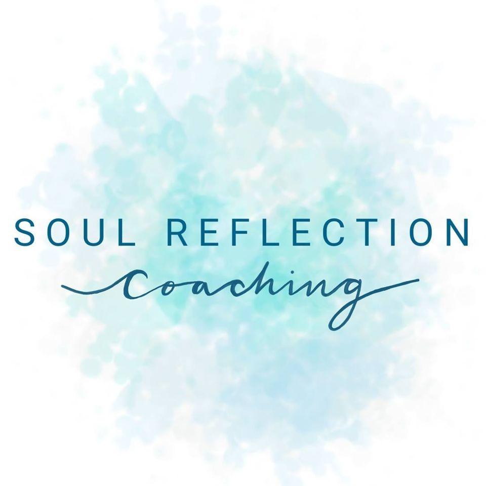 soul refelcti